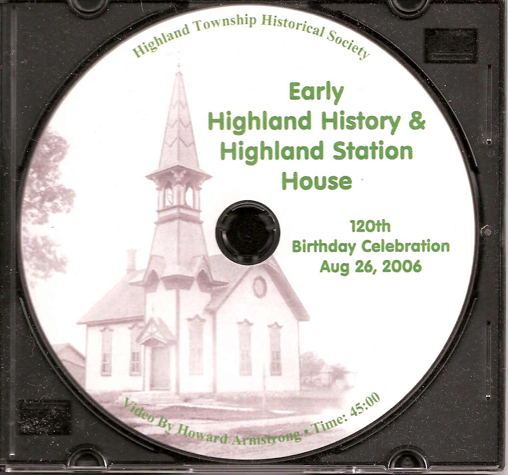 highland_history_cd.jpg (95928 bytes)